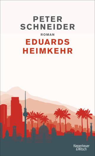 Eduards Heimkehr
