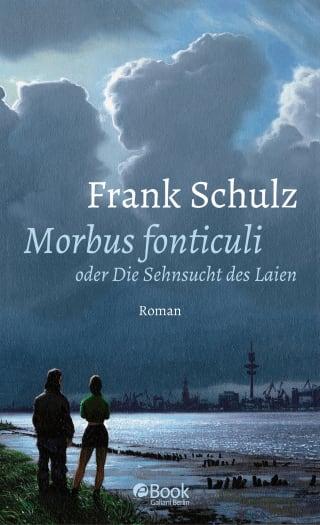 Morbus Fonticuli oder Die Sehnsucht des Laien