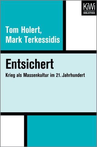 Entsichert