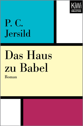 Das Haus zu Babel