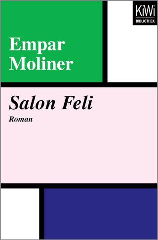 Salon Feli