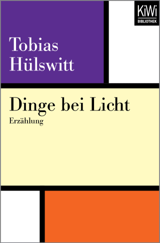 Dinge bei Licht