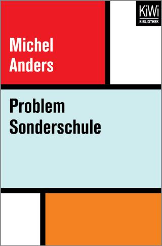 Problem Sonderschule