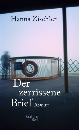 Der zerrissene Brief