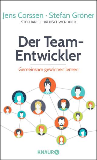 Der Team-Entwickler