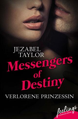 Messengers of Destiny 1