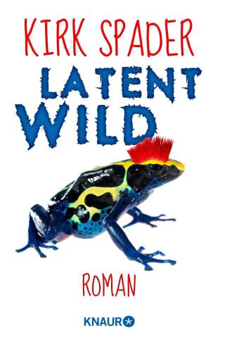 Latent Wild