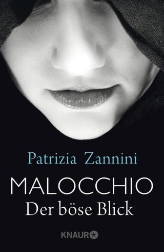 Malocchio - Der böse Blick