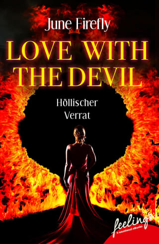 Love with the Devil 3