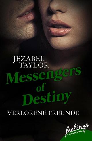 Messengers of Destiny 2