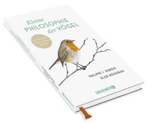 Kleine Philosophie der Vögel Zusatzmaterial