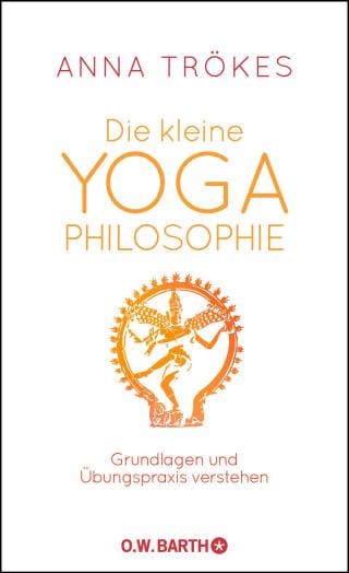 Die kleine Yoga-Philosophie
