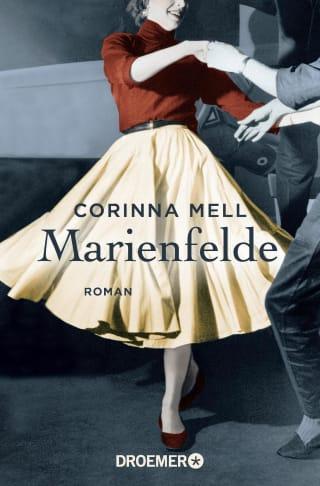 Marienfelde
