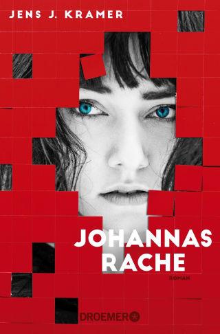 Johannas Rache