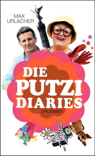 Die Putzi Diaries