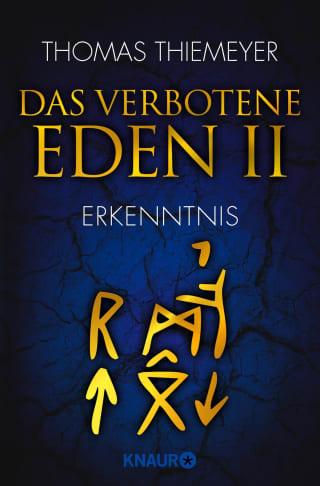 Das verbotene Eden 2