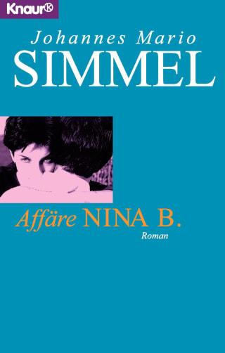 Affäre Nina B.