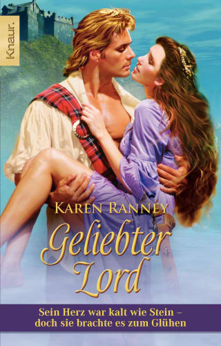 Geliebter Lord