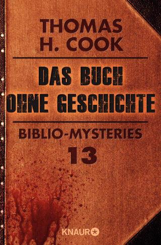 Das Buch ohne Geschichte