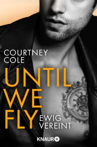 Until We Fly - Ewig vereint