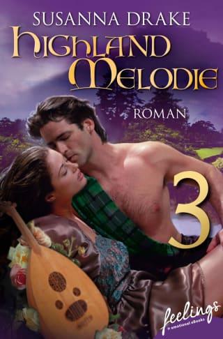 Highland-Melodie 3