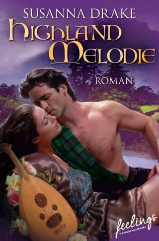 Highland-Melodie