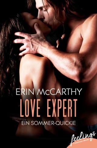 Love Expert