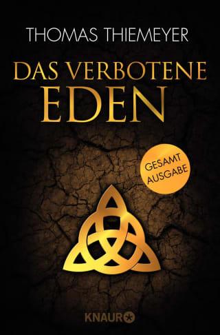 Das verbotene Eden