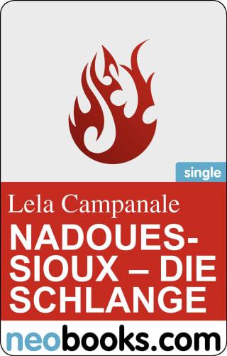 NadouesSioux: die Schlange