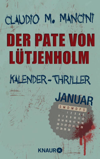 Der Pate von Lütjenholm