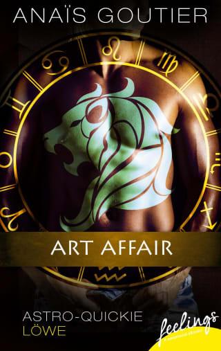 Art Affair
