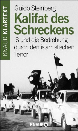 Kalifat des Schreckens