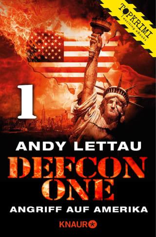 Defcon One 1