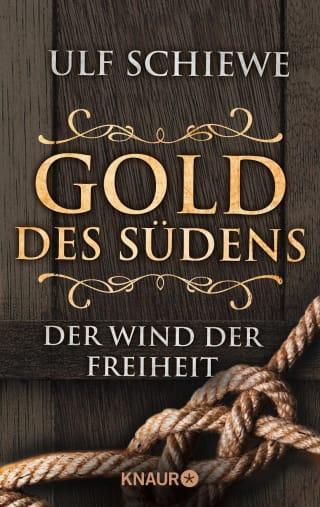 Gold des Südens 2