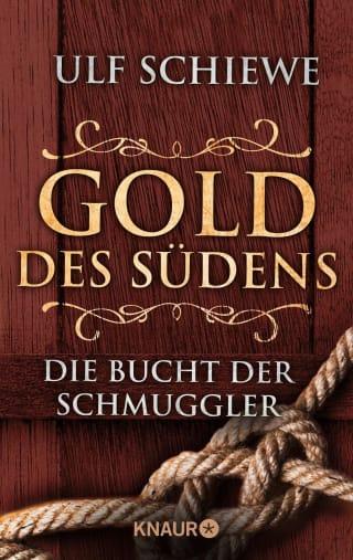 Gold des Südens 3