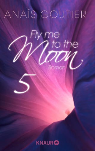 Fly me to the moon 5