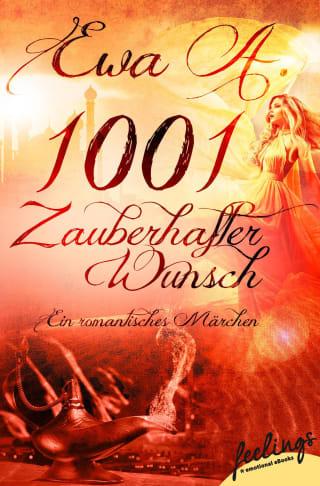 1001 zauberhafter Wunsch