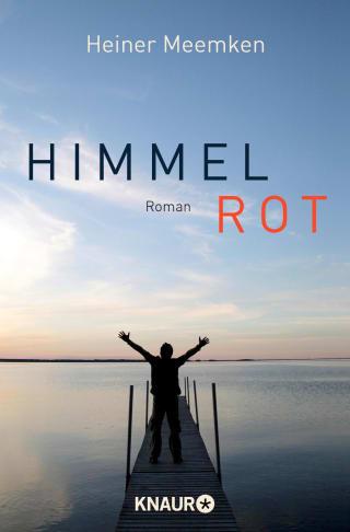 Himmelrot