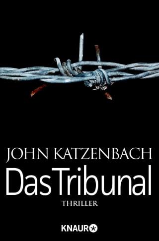 Das Tribunal