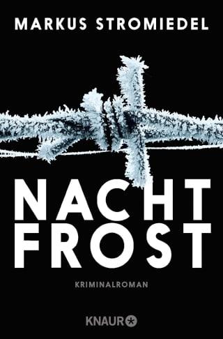 Nachtfrost