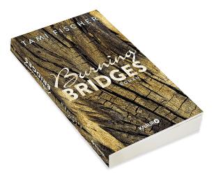 Burning Bridges Zusatzmaterial