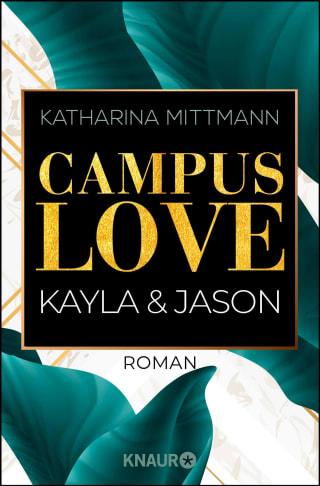 Campus Love