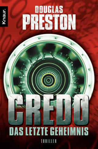 Credo. Das letzte Geheimnis