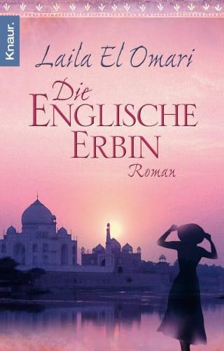 Die englische Erbin