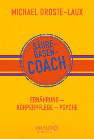 Säure-Basen-Coach