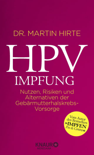 HPV-Impfung