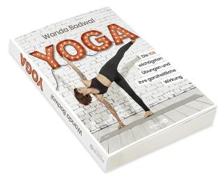 Yoga Zusatzmaterial