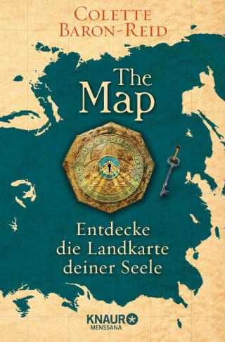 The Map - Entdecke die Landkarte deiner Seele