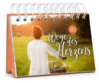 365 Wege des Herzens Zusatzmaterial
