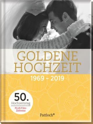 Goldene Hochzeit Droemer Knaur